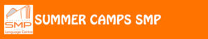 smp-ingles-camp